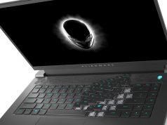 Alienware RTX 3070