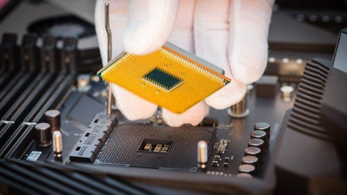 AMD AM5