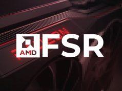 AMD FidelityFX Super Resolution teknolojisini destekleyen oyunlar