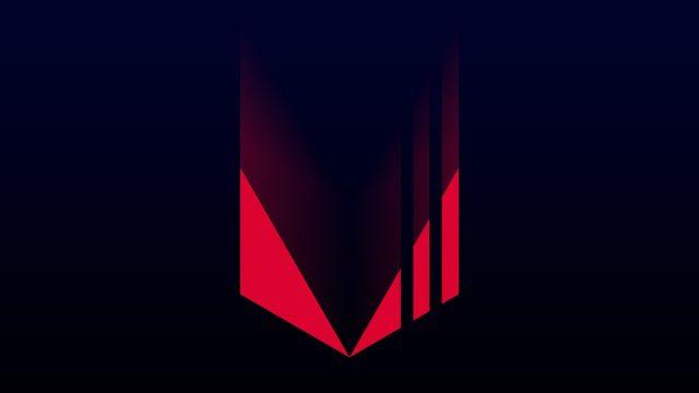 AMD Radeon 21.6.2