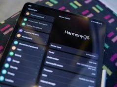 Android rakibi HarmonyOS 4 milyon geliştirici