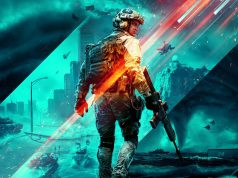 Battlefield 2042 duyuruldu