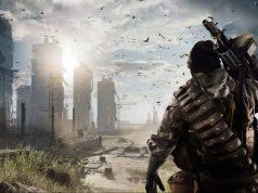 Battlefield 6 tanıtım tarihi