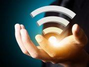 Çip üreticileri Wi-Fi 7