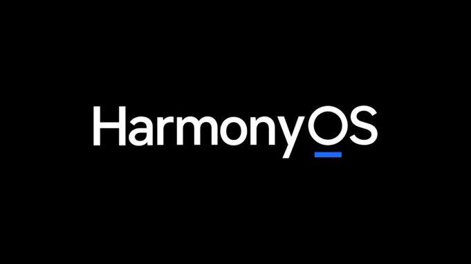 Cocos Creator HarmonyOS