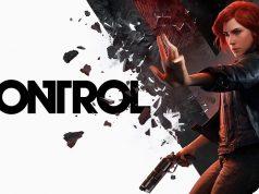 Control ücretsiz
