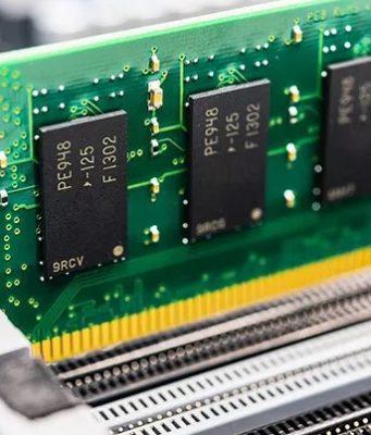 DDR5 RAM sevkiyatları