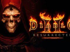 Diablo 2 Resurrected çıkış tarihi