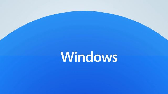 Windows 11 DirectStorage API