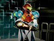 E3 2021 Nintendo Direct sunumunda duyurulan tüm oyunlar
