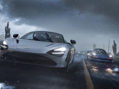 Forza Horizon 5 minimum sistem gereksinimleri