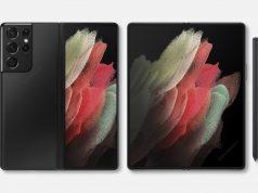 Samsung Galaxy Z Fold 3 ve Galaxy Z Flip 3 fiyatı
