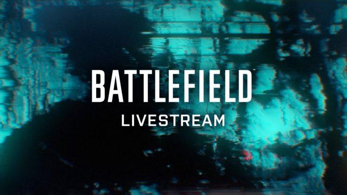 Yeni Battlefield Canlı Yayın