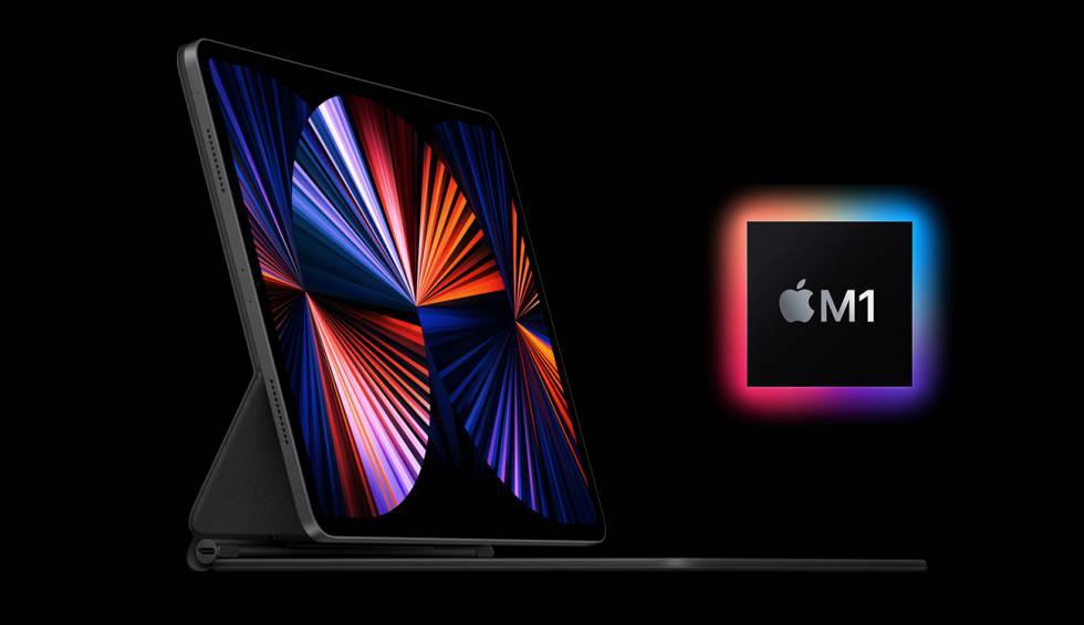 iPad Pro 11 inç fiyatı