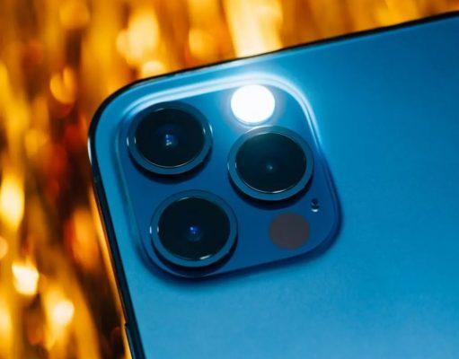 iPhone 13 fiyat listesi