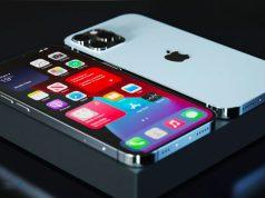 iPhone 13 tanıtım ve çıkış tarihi