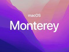 macOS Monterey özellikleri / macOS 12 özellikleri