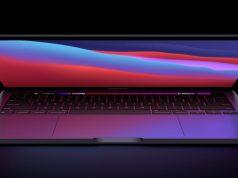 Mini LED ekranlı MacBook Pro modelleri WWDC