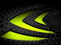 NVIDIA GeForce 471.11