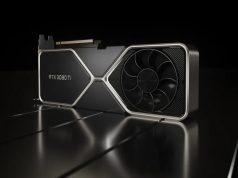 GeForce RTX 3080 Ti, GeForce 3070 Ti