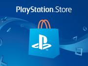 PlayStation Store zam