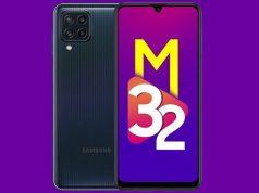 Samsung Galaxy M32 özellikleri ve fiyatı