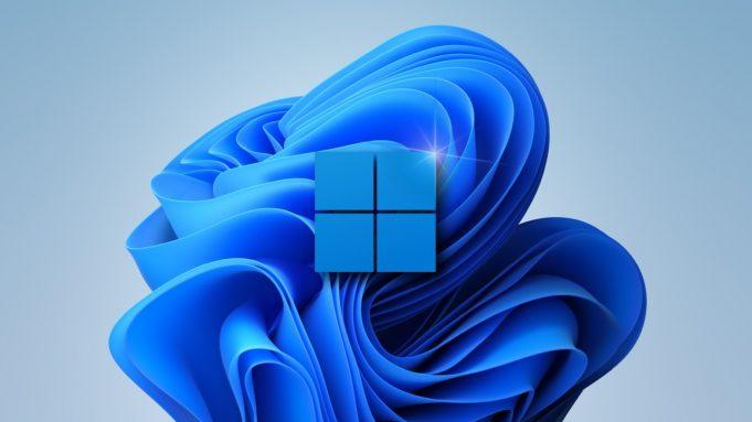 Windows 11 hibrit