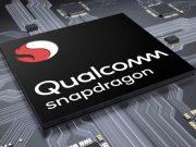 Snapdragon 895 Samsung tarafından üretilecek