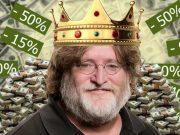 Steam Yaz İndirimleri Tarihi 2021