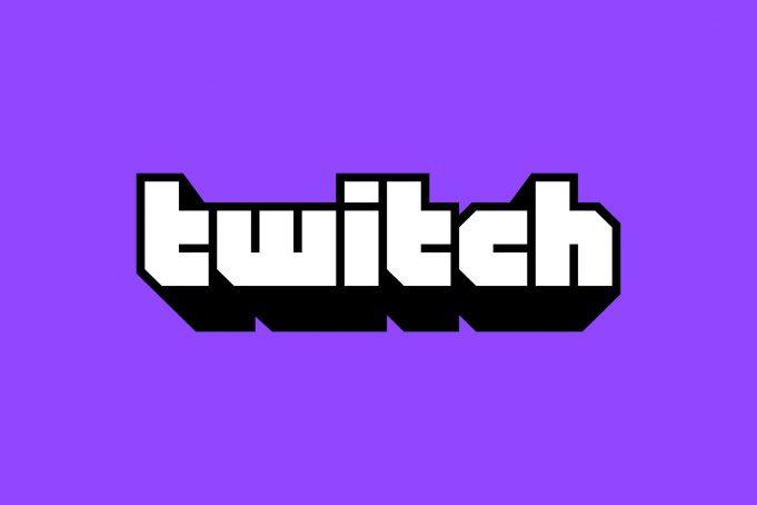 twitch çöktü