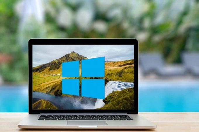 Windows 10 desteği ne zaman sona erecek