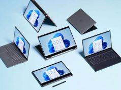Windows 11 Dinamik Yenileme Hızı