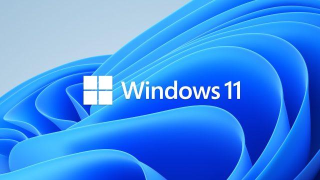 Windows 11 Home kurulumu