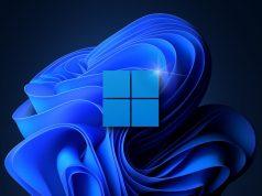 Windows 11 yenilenmiş pencere denetim seçenekleri
