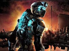Yeni Dead Space oyunu EA Play Live 2021