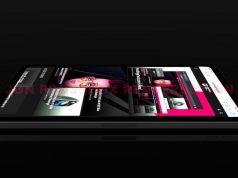 Yeni iPad Mini tasarımı