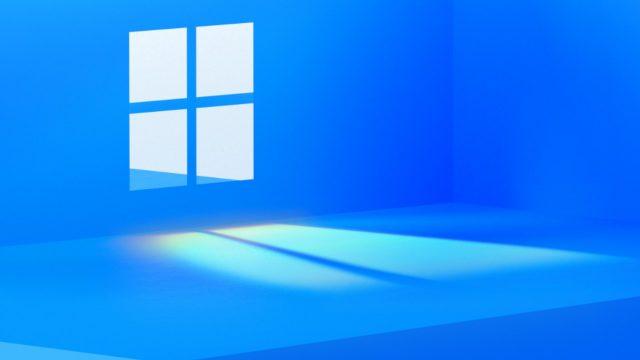 Yeni Nesil Windows