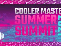 Cooler Master Dijital Yaz Zirvesi 2021