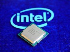 Intel İşlemci33