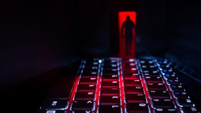 Siber Suçluların Kırk Yaş Üstü Kişileri Hedef Aldığı Saptandı