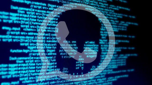 Whatsapp, Siber Suçluların En Çok Kullandığı Mesajlaşma Uygulaması Oldu