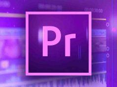 Premier Pro Apple M1
