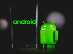Android 13 kod adı