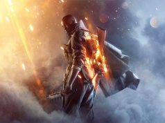 Battlefield 1 Amazon Prime Gaming / Battlefield 1 ücretsiz