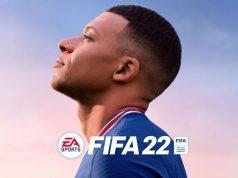 FIFA 22 çıkış tarihi ve fiyatı