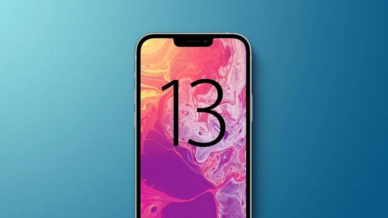 iPhone 13 25W Hızlı Şarj