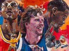 NBA 2K22 Çıkış Tarihi