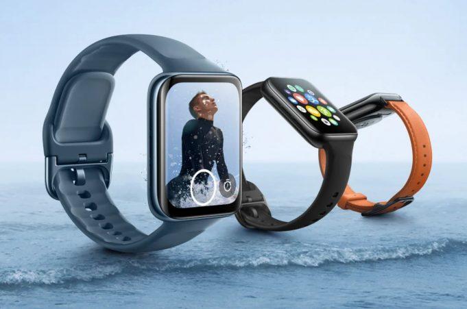 Oppo Watch 2 fiyatı ve özellikleri