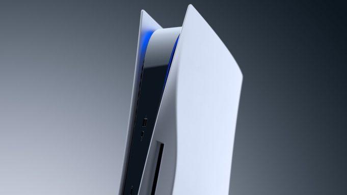 PlayStation 5 10 Milyon