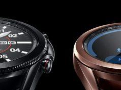 Samsung Galaxy Watch 4 fiyatları